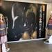 生誕450年!立花宗茂ゆかりの地・柳川で開催中の特別展「立花宗茂と柳川の武士たち」