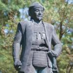 【直江兼続から井伊家へ】波乱万丈!?名門が受け継いだ与板藩の歴史