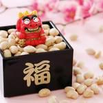 【海苔巻きが食べられるのは徳川家康のおかげ!?】節分と恵方巻の由来と歴史