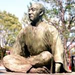 【島津四兄弟の長男】弟・義弘らをまとめ、薩摩藩繁栄の礎を築いた島津義久