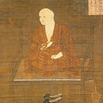 「日本男色史巡り 第11回:日本仏教の男色」美少年を巡って寺同士が大抗争!?