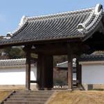 最後の将軍・徳川慶喜も学んだ日本最大の藩校・弘道館