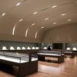 刀剣女子必見!新しくなった刀剣博物館の魅力と「現代刀職展」の見方
