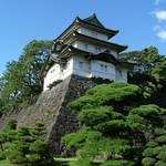 第7回:都心に残る見どころ満載の城!江戸城【月刊 日本の城】