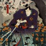「日本男色史巡り 最終回:戦国三大美少年」名古屋山三郎、不破万作、浅香庄次郎…武将たちが愛した少年の末路