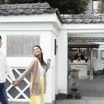 【歴史好きが住みたい街はどっち?】江戸文化に触れる!下町の穴場・両国エリア[PR]
