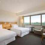 【2018年のGWに泊まりたい】名城が見えるホテル5選