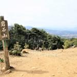 【巌流島の戦いは細川家による暗殺計画!?】佐々木小次郎豊前添田出身説を訪ねてきた!