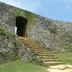 第8回:世界遺産・沖縄の城(グスク)めぐり【月刊 日本の城】