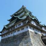 行くなら今!?2018年、名古屋城に行くべき3つのタイミング