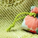 織田信長、伊達政宗らが欲した香木とは?日本人とお香の歴史
