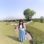 鹿児島『西郷どん』スポットめぐり旅:仙巌園