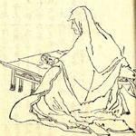 本当に悪妻?日野富子、北条政子…日本の悪妻伝説とゆかりの地
