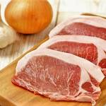 第1回:最後の将軍・徳川慶喜長寿の秘訣は豚肉だった?【偉人が愛した肉料理】