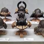 甲冑好き必見!長政や黒田二十四騎の甲冑像も見られる「甲冑にみる江戸時代展」