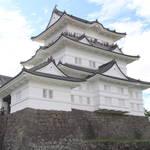 初夏の小田原城を満喫しよう!女子限定の城歩きイベント第2弾を開催