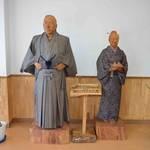 西郷隆盛と愛加那(あいかな)、奄美大島での暮らしとその後