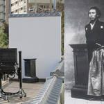 坂本龍馬や高杉晋作も撮影!上野彦馬が開設した長崎・上野撮影局