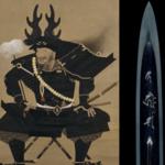 戦国一の猛将・本多忠勝の名槍「蜻蛉切」がゆかりの地・岡崎で公開
