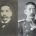 【菊次郎・菊草・寅太郎】西郷隆盛の子供たちはどんな人生を送った?