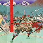 「麒麟がくる」までに知っておきたい!意外と知らない京都・本能寺の歴史