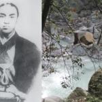 日本初の新婚旅行は小松帯刀夫妻だった?薩摩藩の若き家老の生涯
