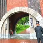 『ゴールデンカムイ』効果で注目!北海道・博物館 網走監獄が面白い