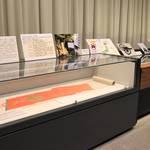 戊辰戦争150周年の今こそ見るべき!国立公文書館『戊辰戦争―菊と葵の500日―』展
