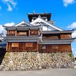 『麒麟がくる』までに行きたい!福知山城、御霊神社…明智光秀ゆかりの地・京都府福知山市