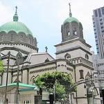 【日本を愛したお雇い外国人】ジョサイア・コンドルが手がけた建築物の数々