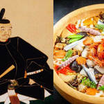 【6月27日はちらし寿司の日】備前岡山藩主・池田光政とばら寿司の不思議な関係