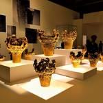 史上初・縄文の国宝全6件が集結!特別展「縄文─1万年の美の鼓動」レポート