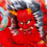 祭り写真家が教える!フォトジェニックな夏の花火大会&ねぶた祭り【日本名珍祭り図鑑】