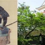 【日和見?律儀?】評価が分かれる佐竹義宣、秋田の礎を築いた藩政改革