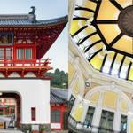 東京駅の謎、答えは佐賀に!建築家・辰野金吾の粋な干支ミステリー