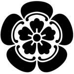 天下を目指した織田信長の家紋「五瓜に唐花紋」【家紋のルーツ:第4回】