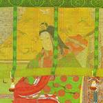 【愛した道鏡との伝説も…】女帝・孝謙(称徳)天皇ゆかりの地