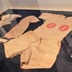 大河ドラマ「いだてん」ゆかりの品から見る金栗四三とは?金栗足袋や妻・スヤとの写真も