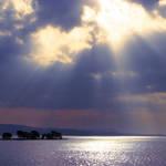 【神々の国の首都】小泉八雲が愛した島根県松江市でゆかりの地散歩