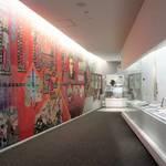 【『西郷どん』では語りきれない真実】西南戦争の激戦地でその歴史を伝える熊本市田原坂西南戦争資料館