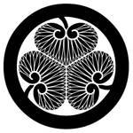 日本人なら知らない人はいない?『徳川葵』は泰平の家紋【家紋のルーツ:第6回】