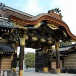 徳川家康から慶喜まで…江戸時代の始まりと終わりを見届けた京都の城・二条城【月刊 日本の城】