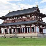 完成から1300年!『古事記』と『日本書紀』が生まれた奈良県で古代ロマンに浸る旅