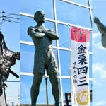 来年の大河ドラマ主人公、周年記念のあの人も!2018年建立された銅像たち