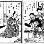 文明開化の味!明治「牛鍋」事始め【偉人が愛した肉料理:第8回】