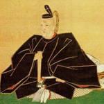 【将軍の御落胤】江戸初期の三名君のひとり・保科正之とゆかりの地