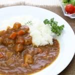 最初にカレーを食べた日本人は?日本の国民食・カレーの歴史
