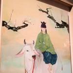 太宰府天満宮で開催中!人気歴史コミック『応天の門』展の世界をレポート