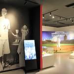マラソンの父・金栗四三の生誕地にオープン『金栗四三ミュージアム』