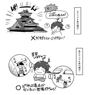 イラスト/みかめゆきよみ (1491)